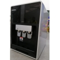 W6202-3C Hot/Warm/Cold Table-top water dispenser with 4 Korean filters