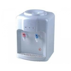 Water Dispenser Table Top Series